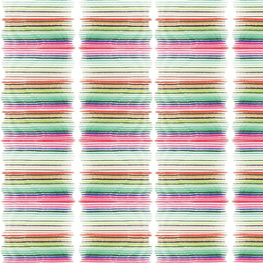 stripe__patterns__together_Thin_stripe__Pattern__Different_edges