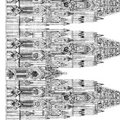 Rgothiccathedral_shop_thumb