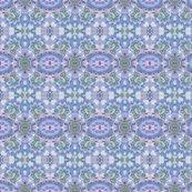 Rrrbig_lavender_b_shop_thumb