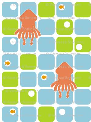 SquidSquares2