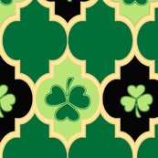 Quatrefoil-irish-seamless_shop_thumb