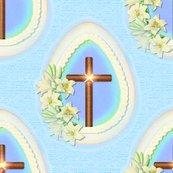 Rrreligiouseasteregg-lilies_shop_thumb
