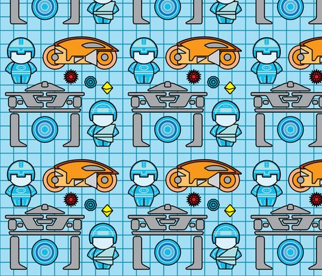 Rspoonflower_51_-_tron_shop_preview