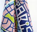 Rrrrrrj_adore_paris_tea_towel_1b_texture_test1_rvsd_comment_75580_thumb