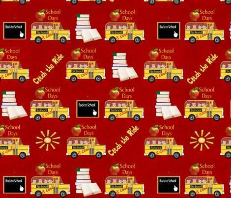Schoolbus-red2100_shop_preview