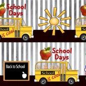 Schoolbus-stripe_shop_thumb