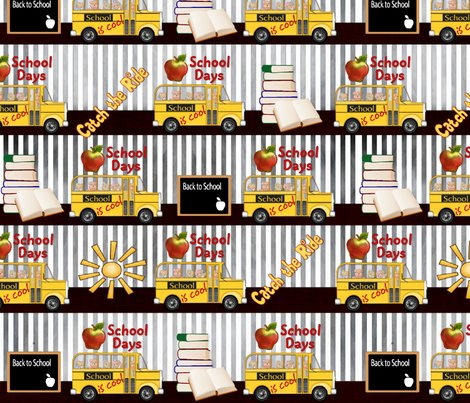 Rschoolbus-stripe_shop_preview