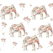 Rrrelephants_and_roses__shop_thumb