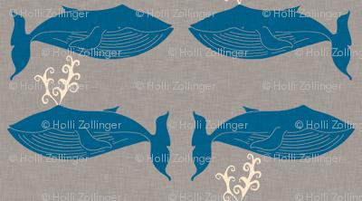 whale_and_spout_linen