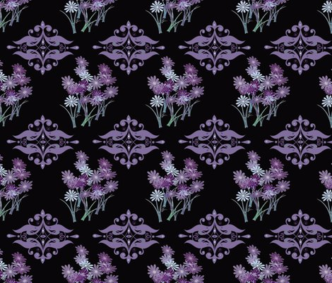 Rrrpurple_flowers_offset4_shop_preview