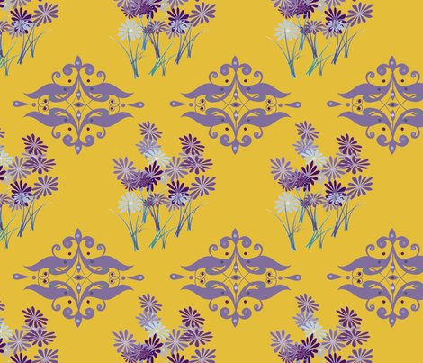 Rrpurple_flowers_offset4_yellow_shop_preview