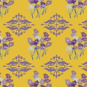 Rrpurple_flowers_offset4_yellow_shop_thumb
