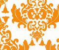 Rrgrey_damask_design_comment_70965_thumb