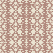pattern_background3