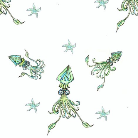 Rrrrrsquid_green2_-_copy_ed_shop_preview