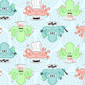 Chef_school_for_squid_shop_thumb