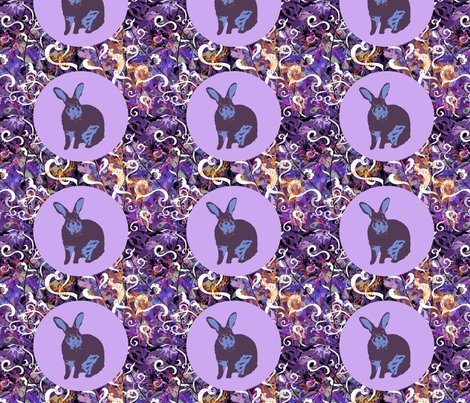 Rrrrachel_bunny_zach_purple_shop_preview