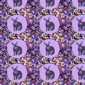 Rrrrachel_bunny_zach_purple_shop_thumb