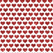 Rsparkle_hearts_red_shop_thumb
