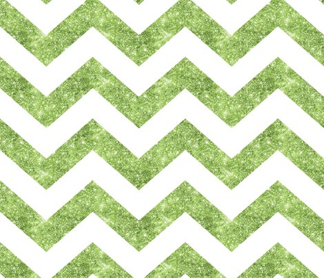 Rsparkle_chevron_green_shop_preview