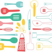 Rrkitschy_utensils_grid.ai_shop_thumb