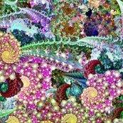 Rrrrevotree_large_long_20110313_0009_shop_thumb