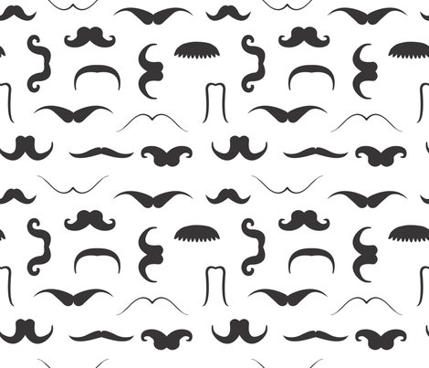 Rrrmoustache_face_1.ai_shop_preview