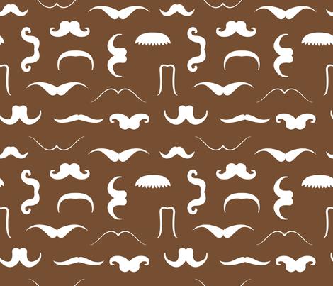 Moustache_4