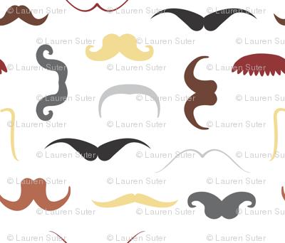 Moustache_6