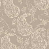 Rrsf_marlenep_paisleyoutline_shop_thumb