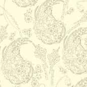 Rsf_marlenep_paisleyoutline2_shop_thumb