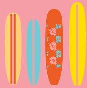 Rrsurfboardgirl_shop_thumb