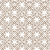 square_pattern62