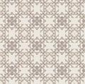 Geometric_Pattern_53