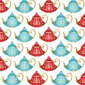 Rrjp_inwonderland_teapots_300dpi_02_shop_thumb