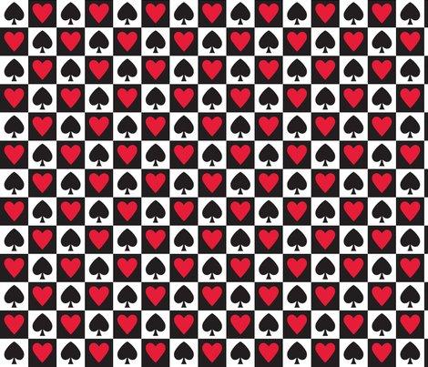 Rrrr0214_hearts_and_spades_300dpi_shop_preview