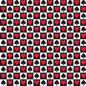 Rrrr0214_hearts_and_spades_300dpi_shop_thumb