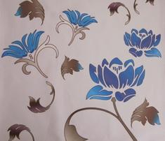Rrrrlarge_bluepurple_flowers_comment_266994_thumb