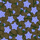 Rchinese_balloonflowers_-_paisley_shop_thumb