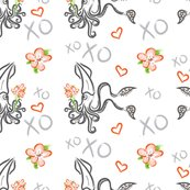 Rrrhferreira_squid_repeat_hearts_shop_thumb