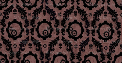 black_gear_damask