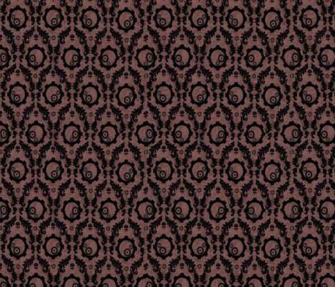Rblack_gear_damask_shop_preview