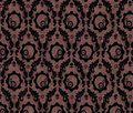 Rblack_gear_damask_shop_thumb