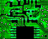 Rrcircuits2_ed_thumb