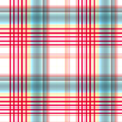 Plaid_pattern_10