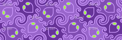 decapod 3-colour (ve)