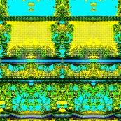 Rrrfabric_designs_028_ed_ed_ed_ed_ed_ed_ed_ed_ed_ed_ed_ed_ed_shop_thumb