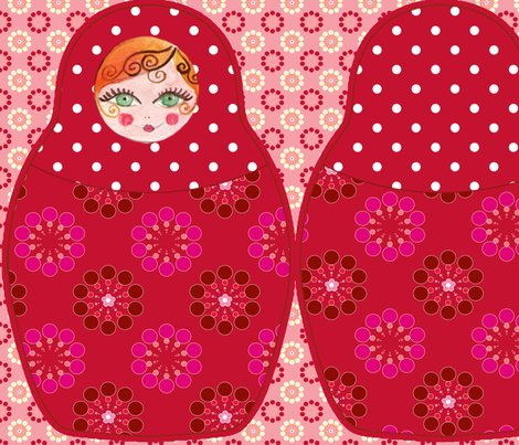 Rrrcoussin_poupee_russe_shop_preview