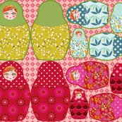 Rrrcoussin_poupee_russe_shop_thumb