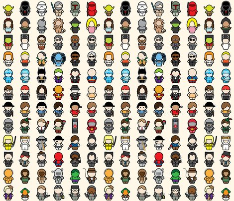 Rrspoonflower_52_-_movie_characters_-_final_shop_preview